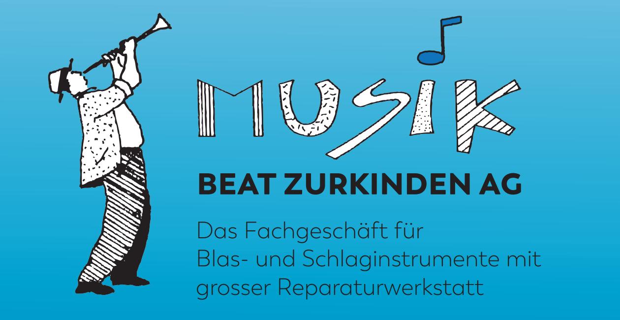 Musik Siegenthaler
